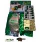 images/v/201210/a/13495821610.jpg